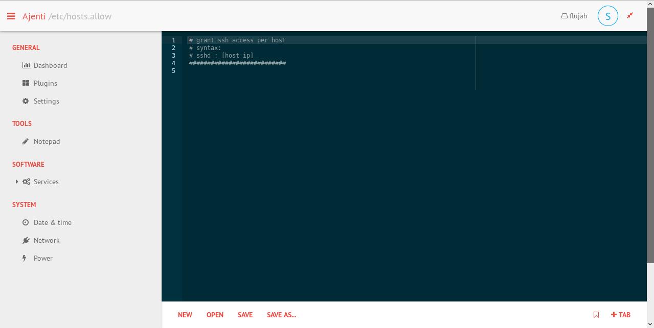 Hack The Box - FluJab | 0xRick